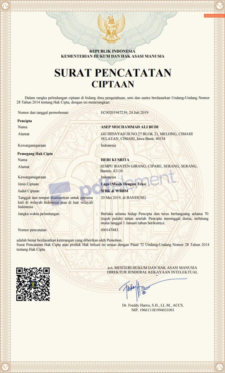 sertifikat_EC00201947239_wbkwbbm