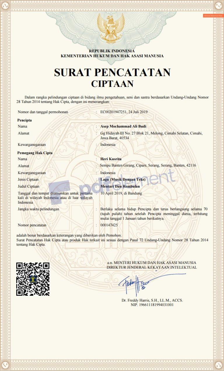 sertifikat_EC00201947251_mentari dan rembulan
